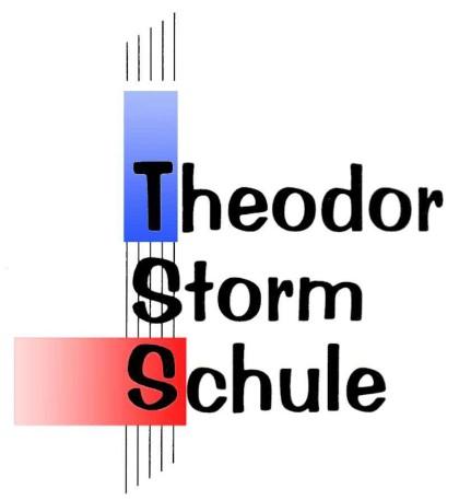 Logo TSS neu