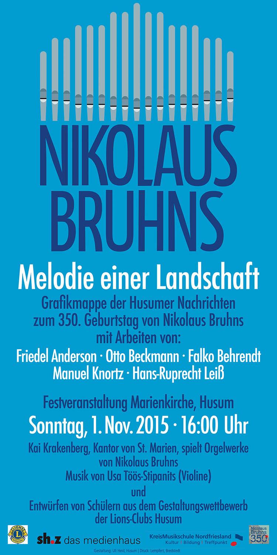 N. Bruhns-Plakat-RZ
